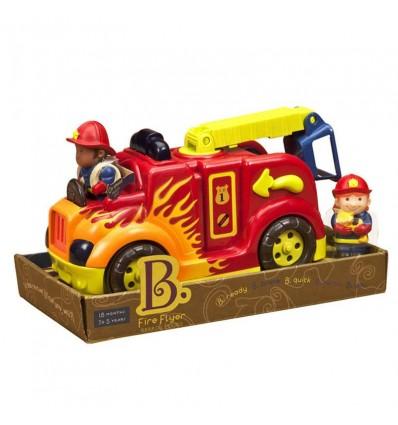 camion-de-bomberos-con-figuras-de-b-you