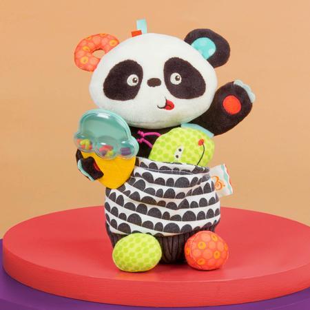 party-panda-450x450