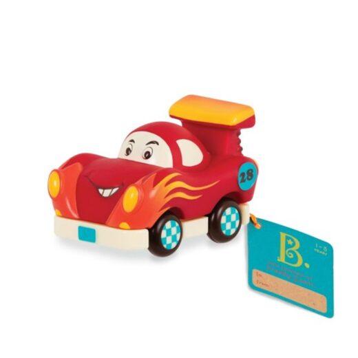 samochodzik-wyscigowka-freddyzoom-mini-wheeee-ls-btoys
