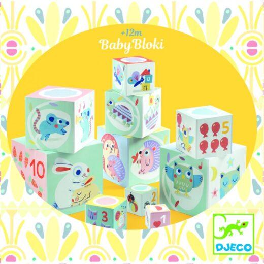 10-cubos-baby-bloki-djeco (4)