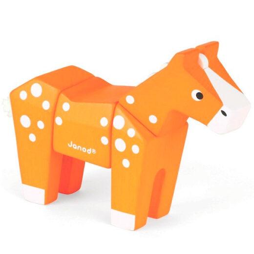 animal-kit-caballo