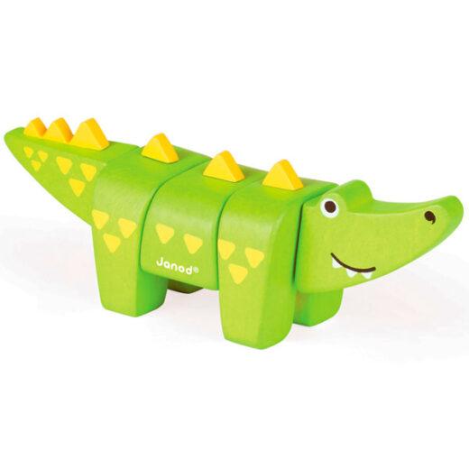 animal-kit-cocodrilo