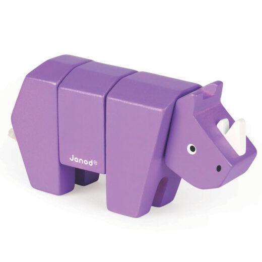 animal-kit-rinoceronte