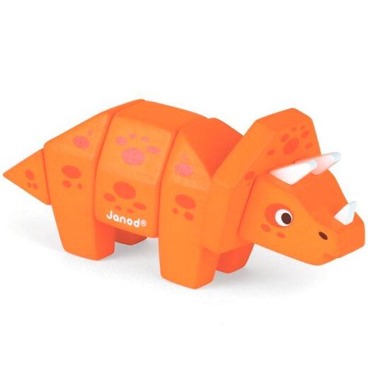 animal-kit-triceratops