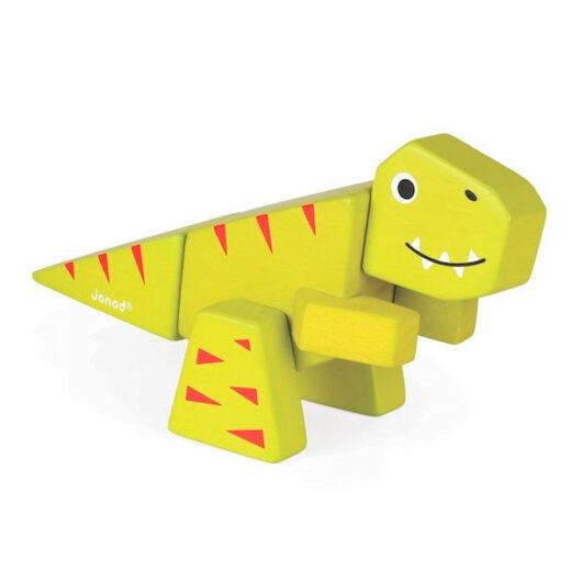 animal-kit-tyrannosaurus