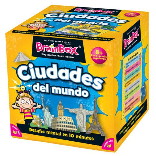 juego-de-memoria-las-ciudades-espanol (1)