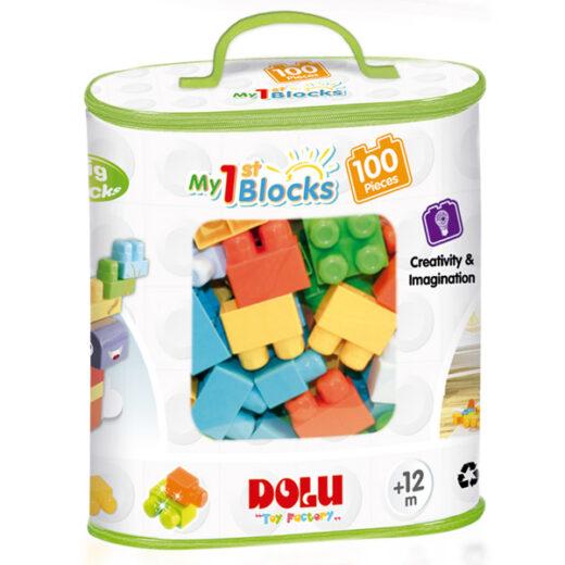 mis-primeros-bloques-de-construccion-grandes-100-piezas
