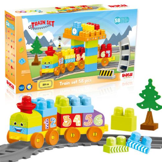set-de-tren-de-58-piezas