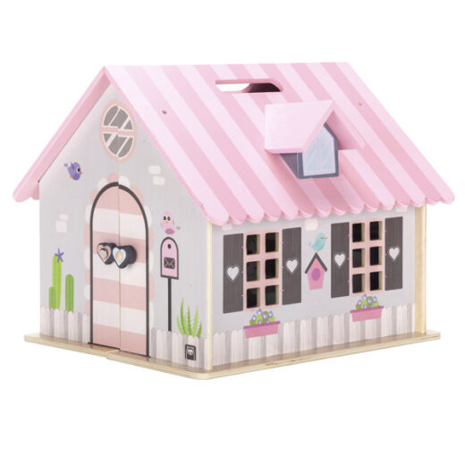 casita-little-doll (2)