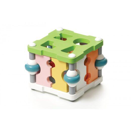 encuentra-las-formas-de-madera-en-color