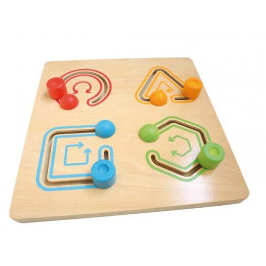 juego-aprender-formas-geometricas
