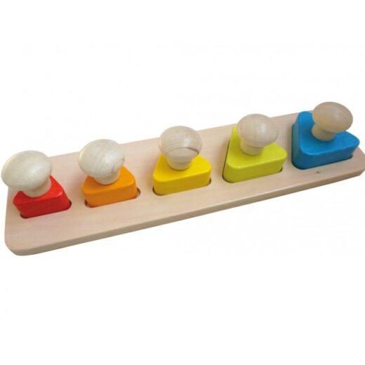 juego-asociacion-triangulos-color-tamano-2