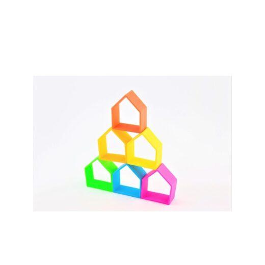 kit-de-juguetes-de-silicona-6-casas