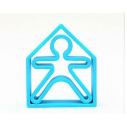 kit-de-juguetes-de-silicona-muneco-casa-de-color-azul
