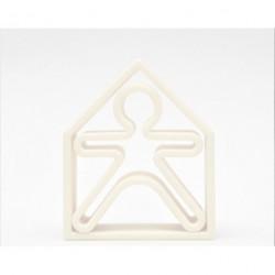 kit-de-juguetes-de-silicona-muneco-casa-de-color-blanco