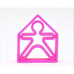 kit-de-juguetes-de-silicona-muneco-casa-de-color-lila