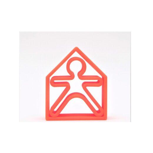 kit-de-juguetes-de-silicona-muneco-casa-de-color-rojo
