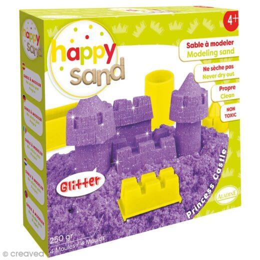 kit-happy-sand-250-g-purpurina-castillo-de-princesa-l