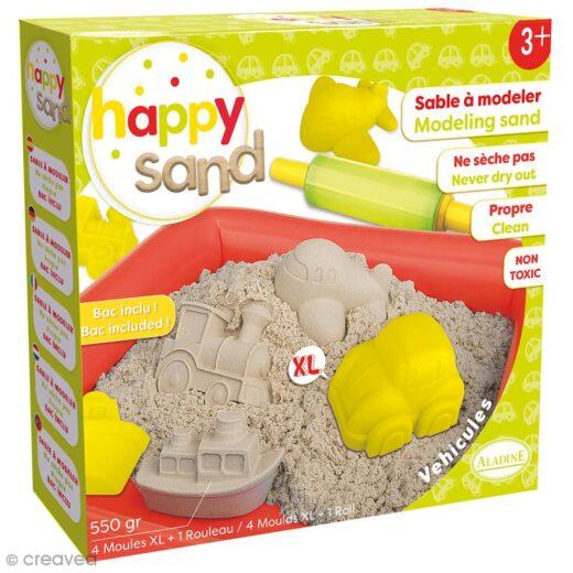 kit-happy-sand-550-g-moldes-xl-vehiculos-l