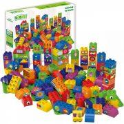100-bio-bloques-multicolor-biobuddi-con-bases-lego-duplo