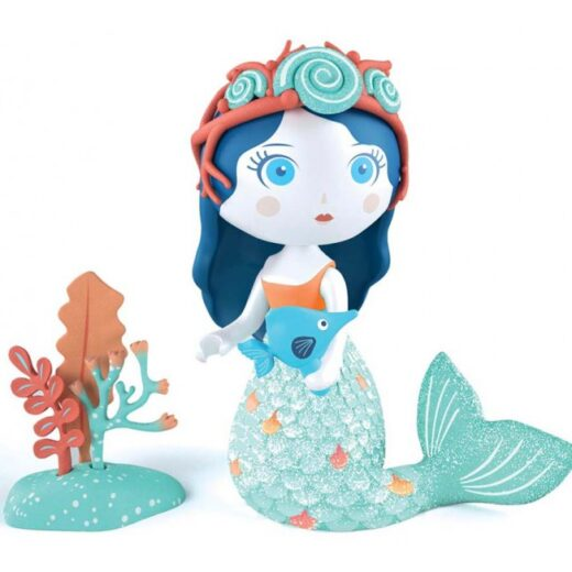 aby-blue-arty-toys