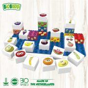 bloques-frutas-biobuddi-26-piezasbase (1)