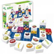 bloques-frutas-biobuddi-26-piezasbase (2)
