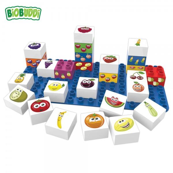 bloques-frutas-biobuddi-26-piezasbase (3)