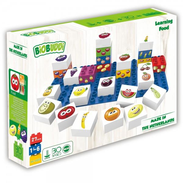 bloques-frutas-biobuddi-26-piezasbase