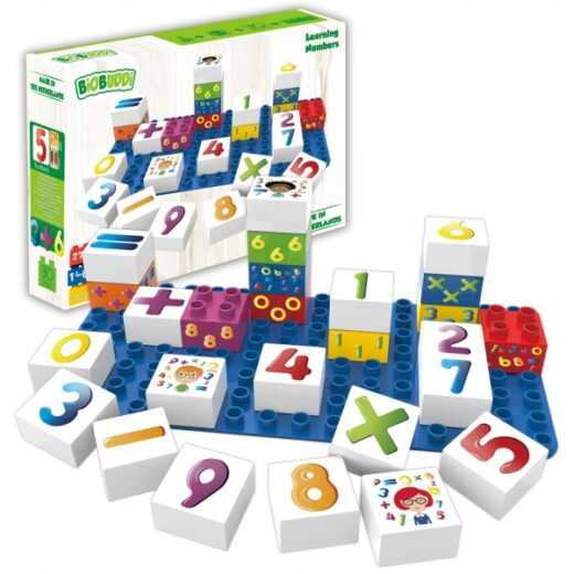 bloques-numeros-biobuddi-26-piezasbase