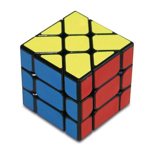 CUBO-3x3-Yileng-Fisher-P_YJ8318-1067x800