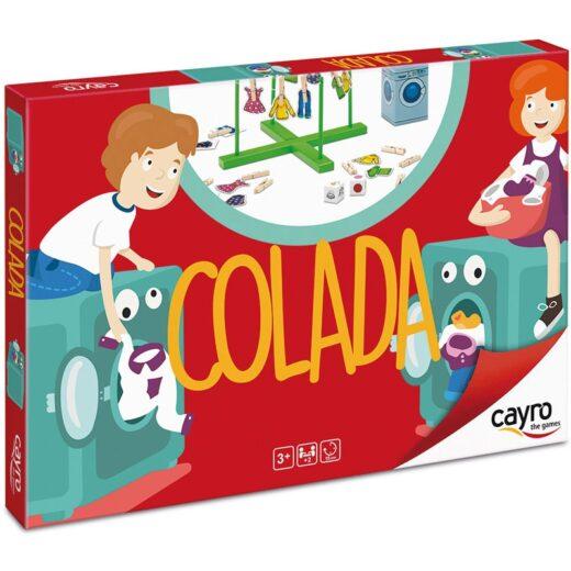 Colada-C_168-1067x800