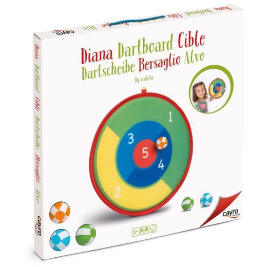 Diana-Velcro-Clasica-C_114-1067x800