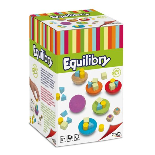 Equilibry-C-858-1067x800