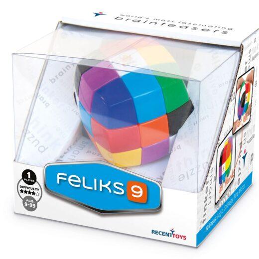 Feliks9-C_R5051-1067x800