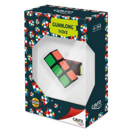 Gualong-1x3x3-C_YJ8333-1067x800
