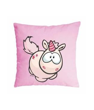 cojin-unicornio-nici-