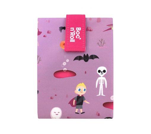 bocnroll-kids-fantasy-510x452