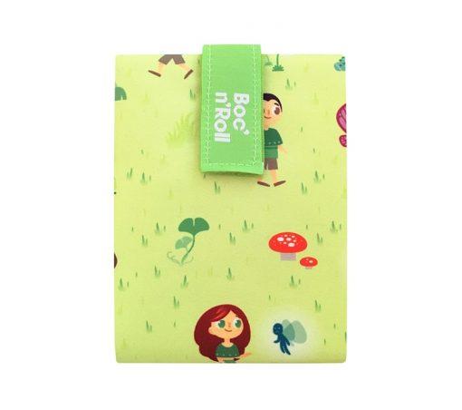 porta-bocadillos-kids-forest-510x452