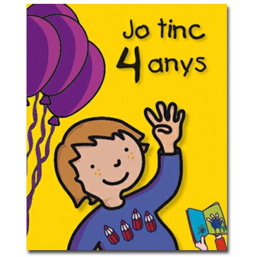 jo-tinc-4-anys-idioma-catala