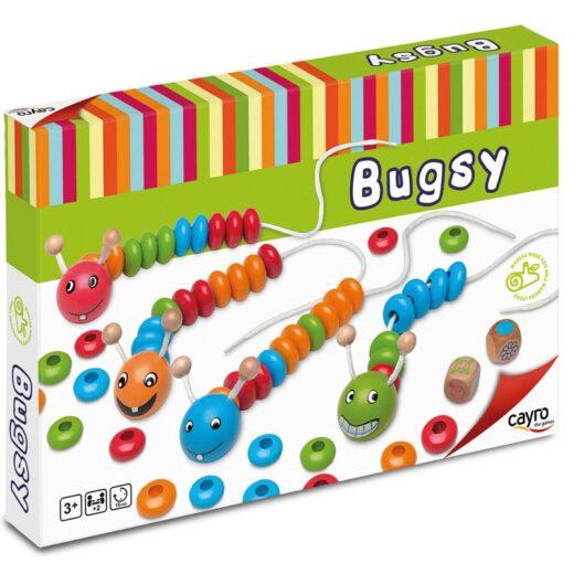 Bugsy-C-165-1067x800