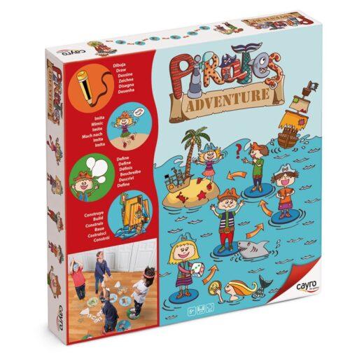 Pirates-Adventure-C_871-1067x800
