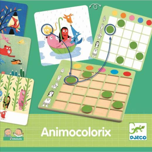 eduludo-animo-colorix-djeco