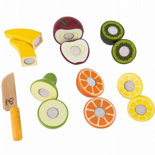 frutitas-para-cortar