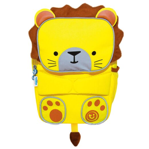 mochila-backpack-leeroy-trunki