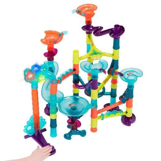 pol_pl_B-Toys-Marble-Palooza-interaktywny-KULODROM-3-41839_8