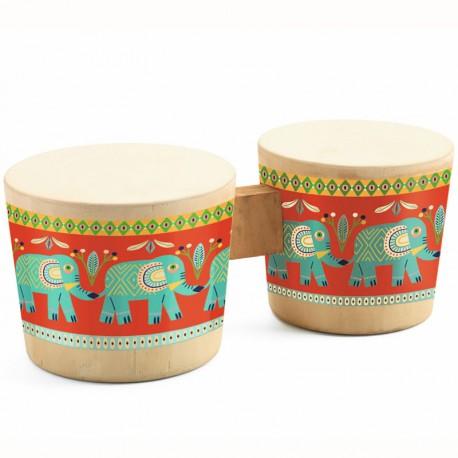 bongo-animambo-instrumento-de-madera
