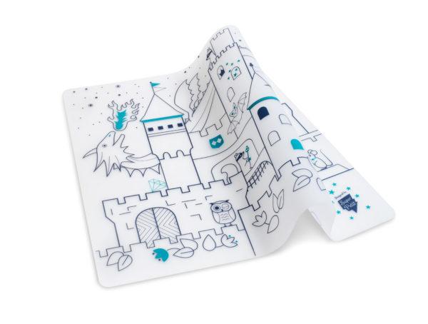 castle-set-01-600x454