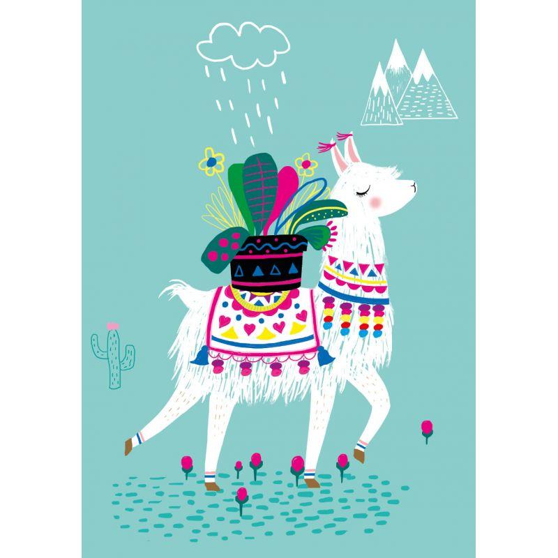 kit-creatif-aladine-colors-diamond-atelier-peinture-paillettes-lama (1)