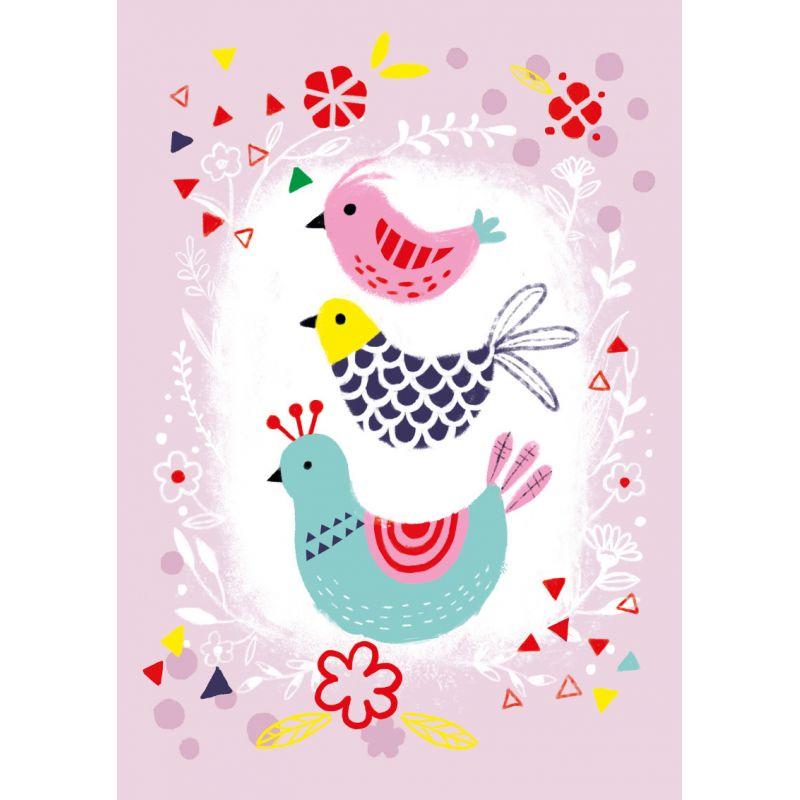 kit-creatif-aladine-colors-diamond-atelier-peinture-paillettes-oiseaux (1)